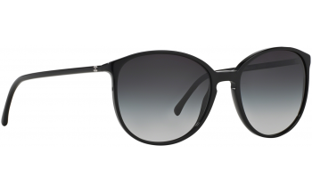 Butterfly Sunglasses 2e58bf4ee1c