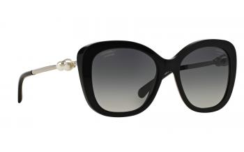 Chanel Sunglasses  7c8cd557d04
