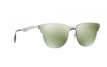 3cb05fdb2e Ray Ban Sunglasses - Shade Station