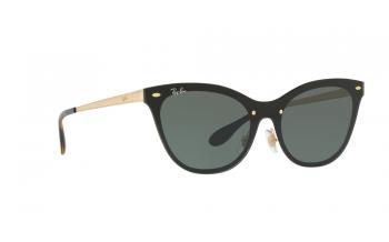 Ray Ban Sunglasses - Shade Station 5a0b990d9f9