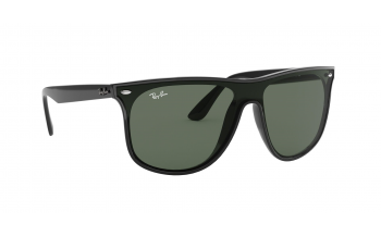 63ce6c085e Ray Ban Sunglasses - Shade Station