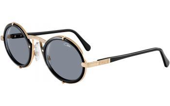 8c34e9a3e2f1 Cazal Sunglasses