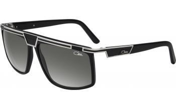 b7964254cc Cazal Sunglasses