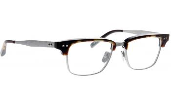 e0fc9b371d7 Womens Dita Prescription Glasses - Free Shipping
