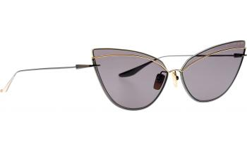 707fd4a789 Dita Sunglasses - Shade Station - Free Delivery