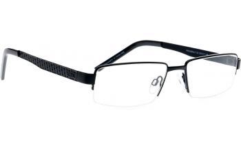 2acaa1e93d52 Womens London Club Prescription Glasses - Free Shipping | Shade Station