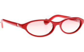 b87d61bfa3 Moncler Sunglasses