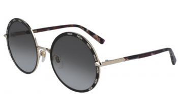 d129545e54 MCM Sunglasses