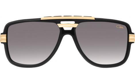 83005e7ede Cazal 8037 001 61 Sunglasses €322.53 €254.80 ...