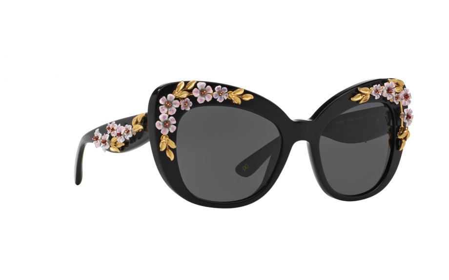 7aedc93005 Dolce   Gabbana DG4230 501 87 54 Γυαλιά Ηλίου - Δωρεάν αποστολή ...