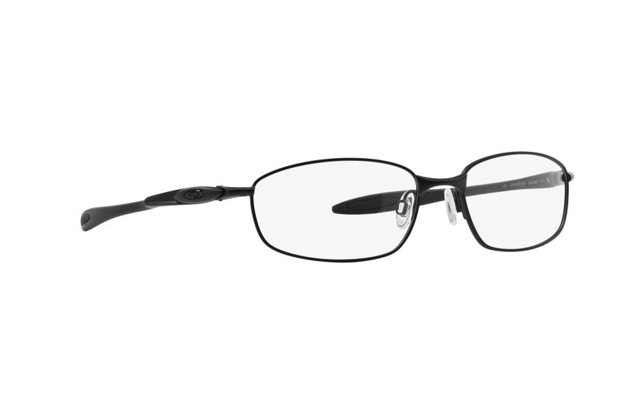 84f033143b Oakley Blender 6B OX3162-0355 Γυαλιά - Δωρεάν αποστολή
