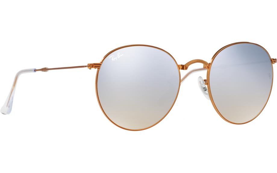 91d307344d Ray-Ban RB3532 198   9U 50 γυαλιά ηλίου - Δωρεάν αποστολή