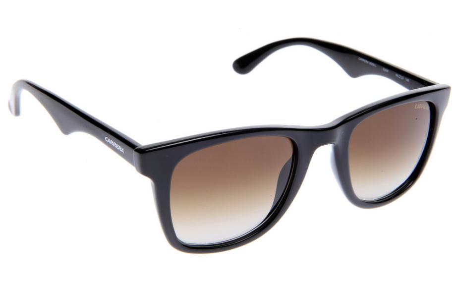 52d3c627ed Carrera Carrera 6000   L D28 IF 50 γυαλιά ηλίου - Δωρεάν αποστολή ...