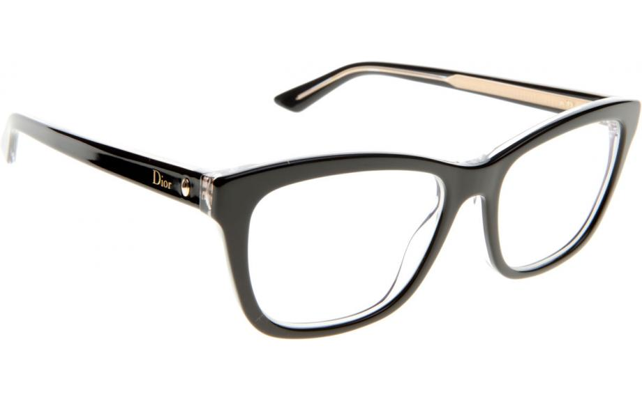 0017a3d028f8 Dior MONTAIGNE 19 G99 52 Γυαλιά - Δωρεάν αποστολή