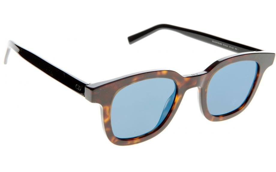 Dior Homme BLACKTIE 219S KVX 49 γυαλιά ηλίου - Δωρεάν αποστολή ... 380beffbd8c