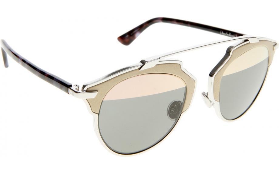 5b7895d2af Dior SOREAL   L P7R ZJ 48 γυαλιά ηλίου - Δωρεάν αποστολή