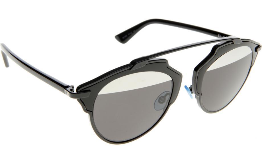 d23444d8f2 Dior SOREAL B0Y MD 48 γυαλιά ηλίου - Δωρεάν αποστολή
