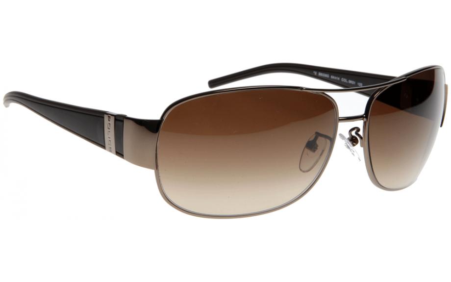 dee97d7518 Αστυνομία S8338G OKO1 γυαλιά ηλίου - Δωρεάν αποστολή