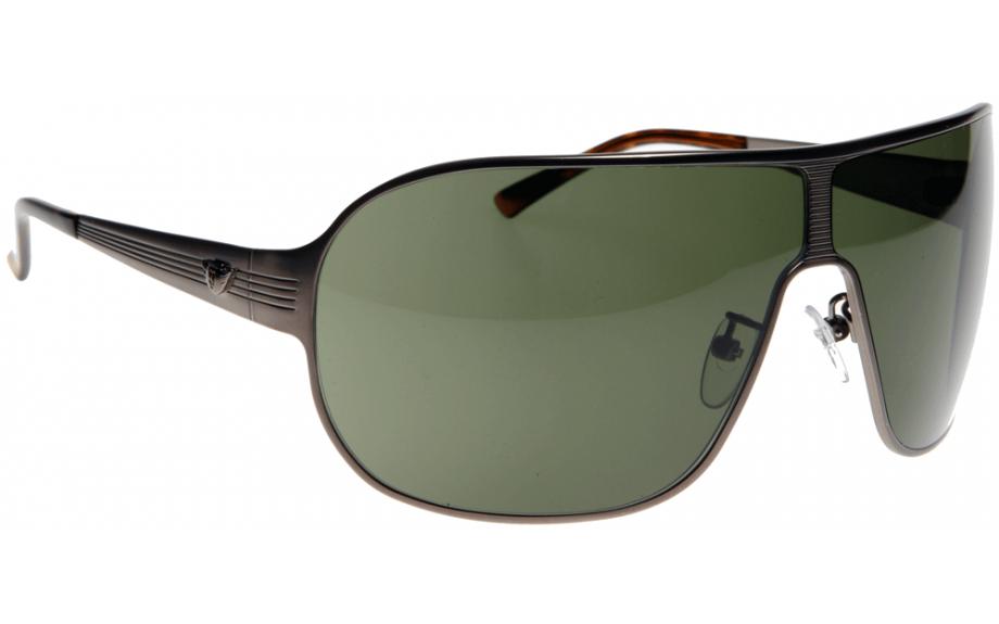 be0da5eaea Αστυνομία S8415 627 γυαλιά ηλίου - Δωρεάν αποστολή
