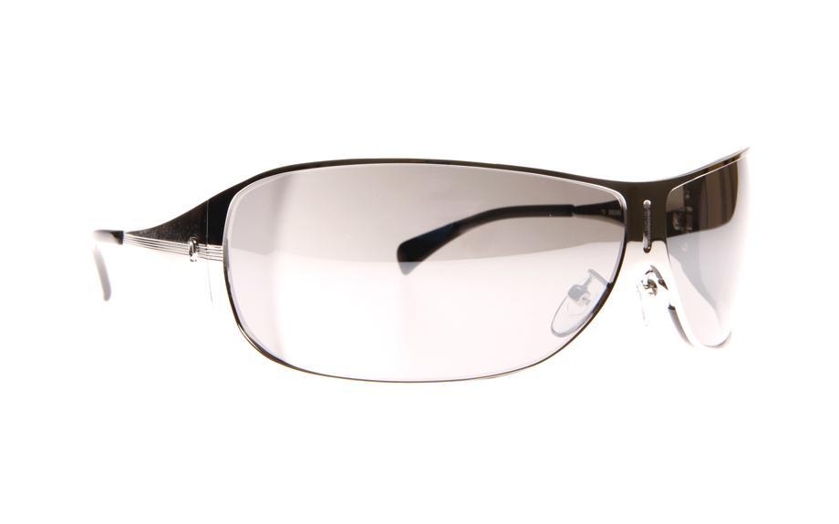 ea79fa927d Αστυνομία S8296 579X γυαλιά ηλίου - Δωρεάν αποστολή
