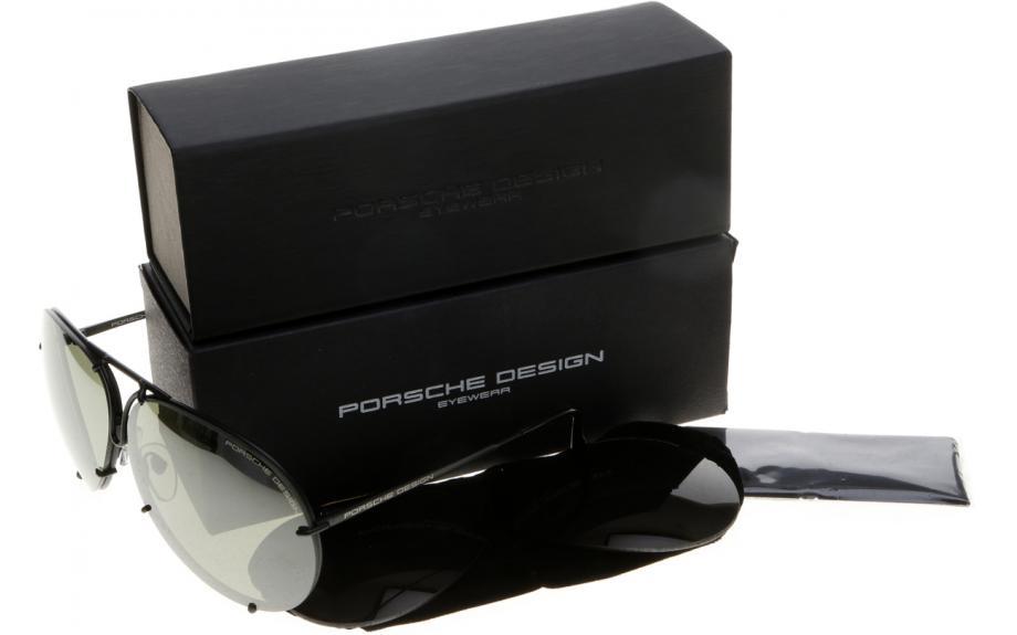 b27f2bd6ad Porsche Design Jenner   Kardashian P8478-D-6910-135-V656-E89 Γυαλιά ...