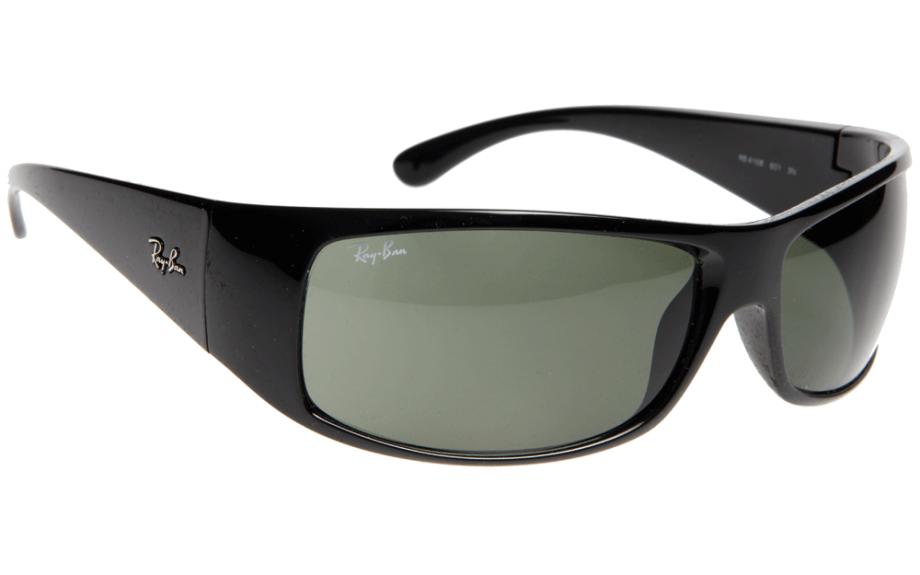 Ray-Ban RB4108 601 γυαλιά ηλίου - Δωρεάν αποστολή  cb6e5961b37